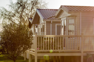 MinsterCaravan 5 Holiday Parks in Kent at Margate holiday parks
