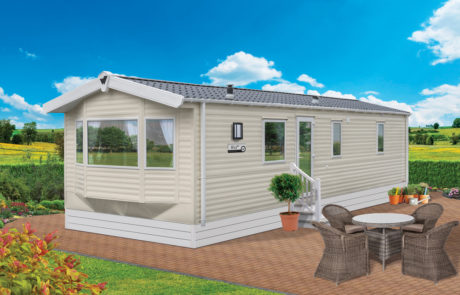 rio gold12 2017 37x12 2bedroom Holiday parks in Kent and caravan parks in Kent